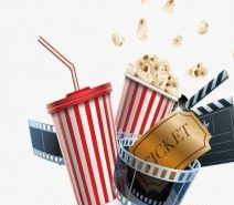 На Коломийщині діятиме мандрівний кінотеатр