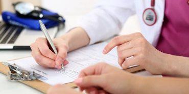 У Коломиї троє педіатрів набрали рекомендовану кількість пацієнтів