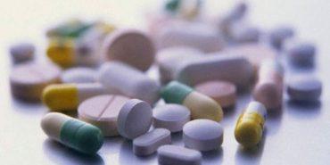 В Україні заборонили популярні ліки від отруєння