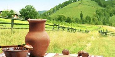 """""""Ця справа — доволі вигідна"""": як у Карпатах селяни заробляють на зеленому туризмі"""