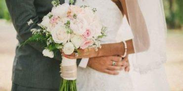 Як організувати ідеальне весілля: поради експертів