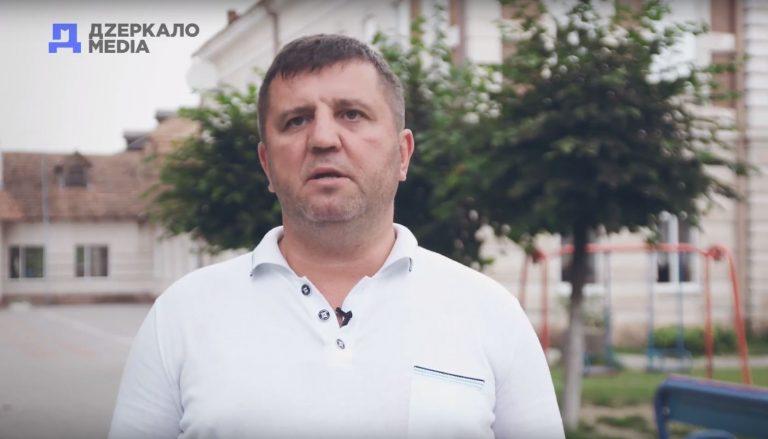 Ігор Ільчишин про особливе місто у спецпроекті до 777-річчя Коломиї. ВІДЕО