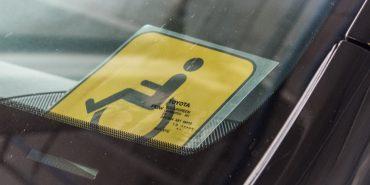 На Івано-Франківщині особи з інвалідністю отримають автомобілі