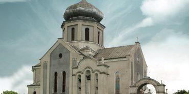 На Крилоській горі відбудеться духовно-мистецький проект «Вірую»