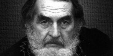 80-ліття від Дня народження Тараса Мельничука: згадка про поета-дисидента