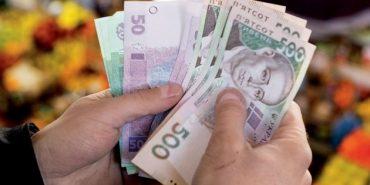 Понад 40 млн грн сплатили цьогоріч боржники аліментів на Прикарпатті