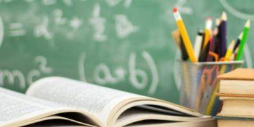 Які школи Коломийщини увійшли до топ-20 найслабших за результатами ЗНО