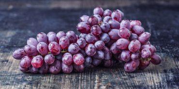 11 причин їсти виноград та чим він корисний вашому здоров'ю