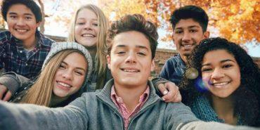 У Івано-Франківську підлітки проведуть фестиваль про доросле життя