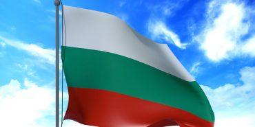 З 1 серпня Болгарія посилила візовий режим