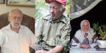 Коломия очима старожилів: спогади про місто у післявоєнний період