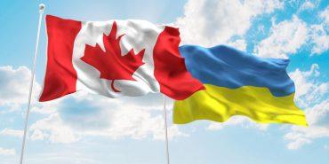 Вікно в Канаду: коломиян запрошують на пряме включення з Едмонтоном. АНОНС