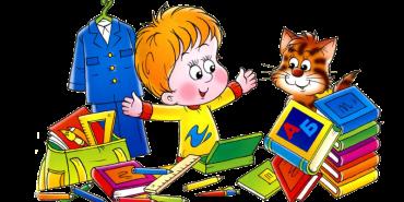 """Коломиян запрошують долучитися до акції """"Шкільний портфелик"""", щоб допомогти потребуючим сім'ям"""