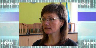 Головна освітянка Коломийщини відповість на запитання глядачів. АНОНС