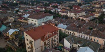 Житло в Коломиї – дороге задоволення?