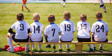 Різноманіття спортивних секцій у Коломиї: на який вид спорту віддати свою дитину?
