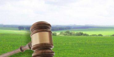 У Коломиї відбудеться аукціон з продажу права оренди земельної ділянки