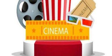 У Печеніжині обрали логотип мандрівного кінотеатру. ФОТОФАКТ