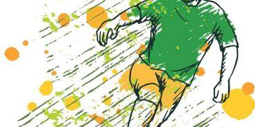 У Коломиї з нагоди Дня міста відбудеться футбольний турнір. АНОНС
