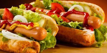 Через масові отруєння на Франківщині перевірять заклади швидкого харчування