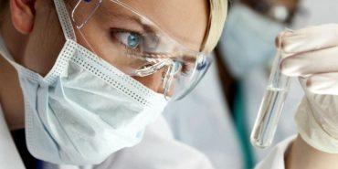 В Україну прийшла небезпечна інфекція, що атакує нервову систему і мозок. ВІДЕО