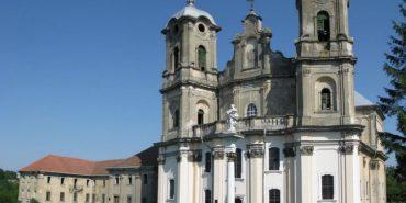 На Городенківщині за сприяння польських меценатів планують відреставрувати храми. ФОТО