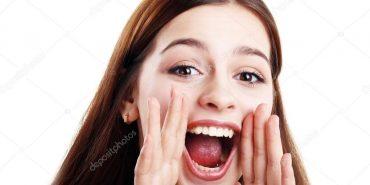 Українські винахідники придумали, як позбутися негативу за допомогою крику. ВІДЕО