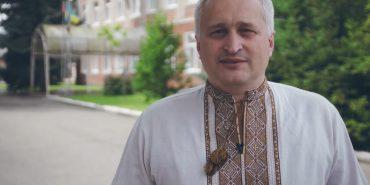 Чому Коломию важко порівнювати з іншими містами: директор політехнічного коледжу у спецпроекті до 777-річчя міста