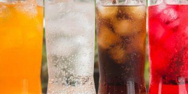 Топ-5 давніх українських напоїв для втамування спраги