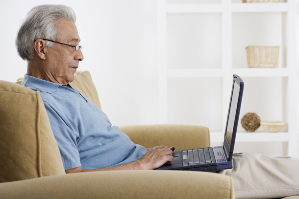 Працюючим пенсіонерам не доведеться обирати між пенсією і зарплатою, - Мінсоцполітики