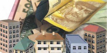 Хто і як повинен сплачувати податок на нерухоме майно