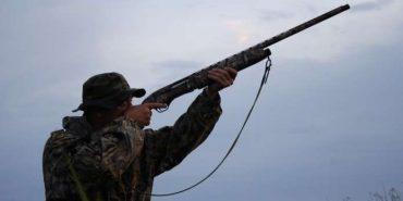 Завтра на Коломийщині стартує сезон полювання на пернату дичину