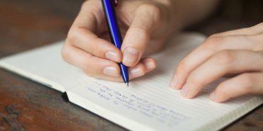 МОН пропонує для громадського обговорення проект нової редакції Українського правопису