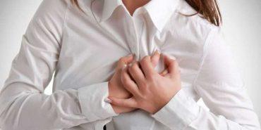 Молоді люди все частіше скаржаться на тахікардію: лікар розповів, чому