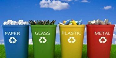 Коломияни долучилися до безкоштовної програми сортування сміття
