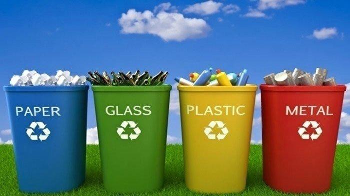 Сортування сміття у Франківську: куди і що здавати на переробку (відеосюжет)