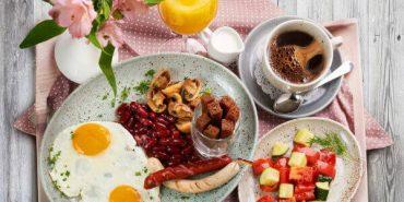 Вчені розповіли, чому не можна відмовлятись від сніданку