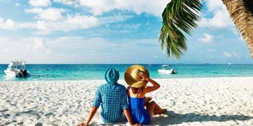 Вчені вирахували, скільки має тривати ідеальна відпустка