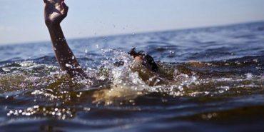 З початку серпня на водоймах загинуло понад 20 українців