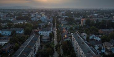 Путівник міста писанкового: на що туристу обов'язково треба подивитися у Коломиї, щоб закохатися в це місто