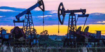 Екс-регіонал планує розпочати видобуток газу на Прикарпатті. ФОТО
