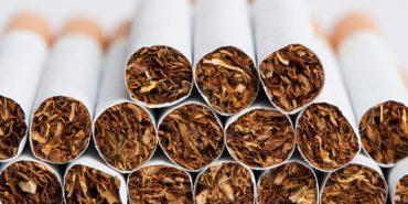 Уряд пропонує підвищити ціни на цигарки на понад 30%