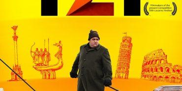 Український фільм вперше отримав премію Венеціанського кінофестивалю