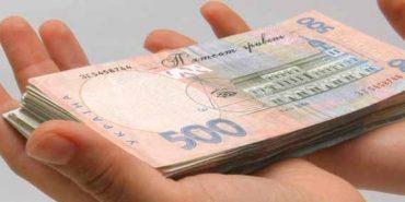 Понад 270 млн грн єдиного внеску сплатили цьогоріч мешканці Коломийщини