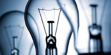 Прикарпатців попереджають про можливі аварійні вимкнення світла