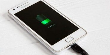 Фахівці розповіли, як правильно заряджати смартфони