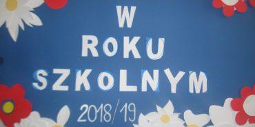 1 вересня відкрила свої двері польська суботня школа в Коломиї.