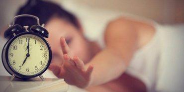 Як легко прокидатися вранці: виведено формулу. ВІДЕО