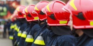 На Прикарпатті рятувальники вдосконалювали свої навички та вміння