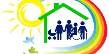 До уваги коломиян: які послуги доступні в установах міської ради